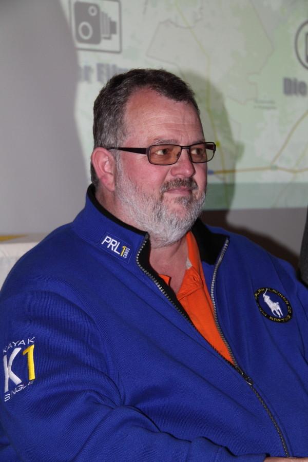 Dirk Ringel (Malermeister)