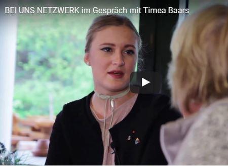 Baars, Alicia-Timea - SPD