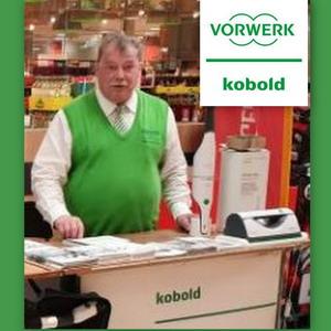 ... Wolfgang Landbrieff - Neugraben