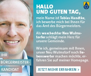 """Wetter-Gemecker! Start in den Mai mit der Band """"Dreana"""", News zum Neu Wulmstorfer Bürgermeisterwahlkampf und die Sache mit dem """"Narrativ""""!"""