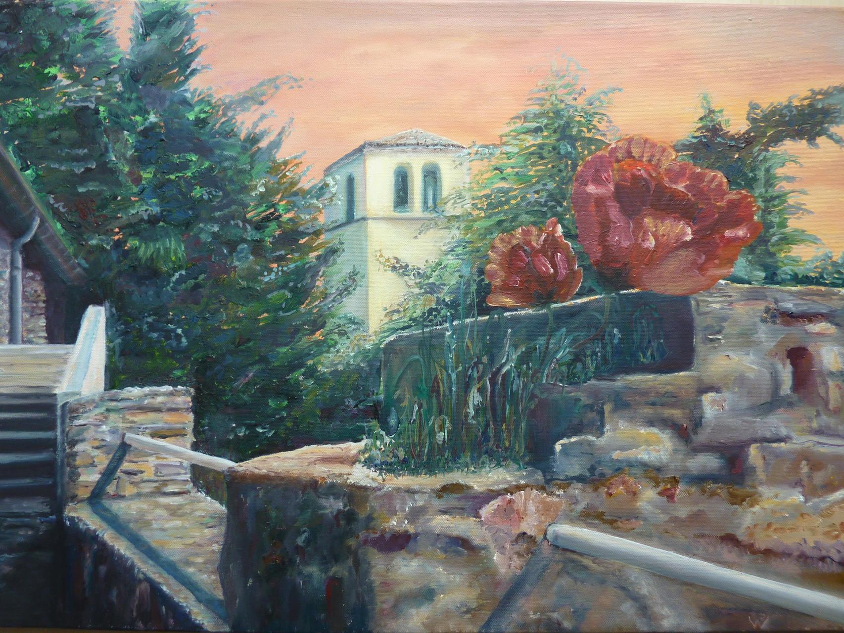 .-. Provence