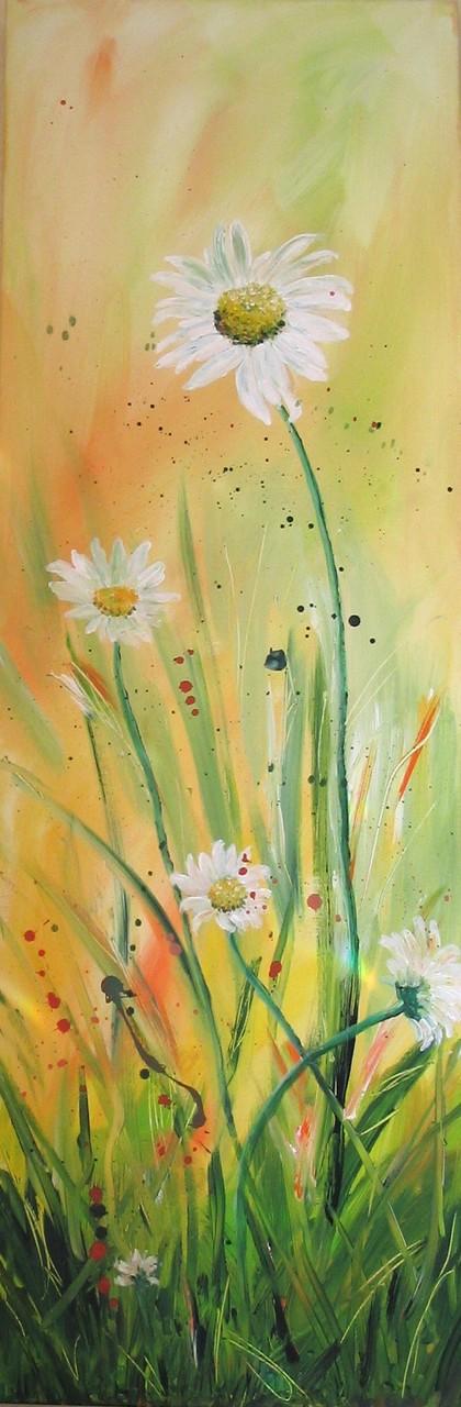 .-. Blumenwiese