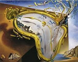 Minute poétique, philosophique