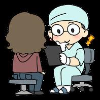 歯科医師として将来に向けたビジョンをお聞かせください