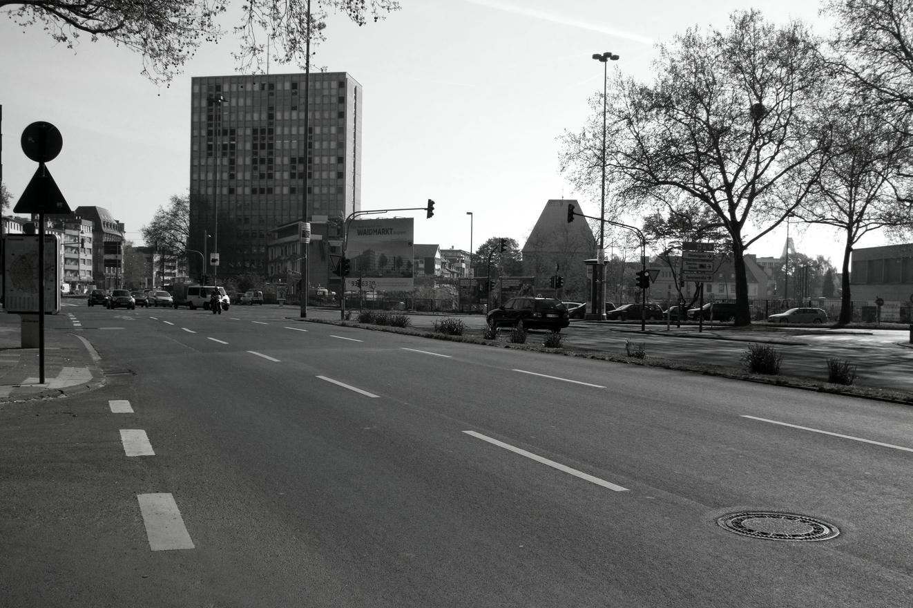 Waidmarkt, 2011