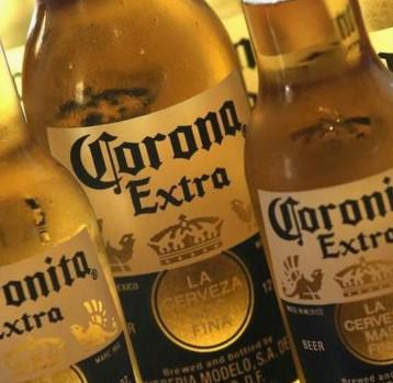 Corona-virus-bier-urlaub-curacao
