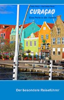 Reiseführer - Urlaub auf Curacao