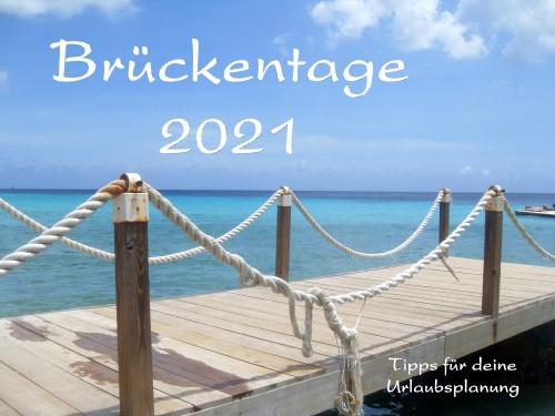 Brückentage-2021-urlaub-curacao-ferienhaus-villa-pool