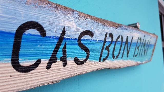 CAS-BON-BINI-Urlaub-Curacao-Ferienhaus-Karibik-Villapark-Fontein
