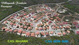 villapark-fonteinurlaub-curacao-villa-ferienhaus-pool-karibik