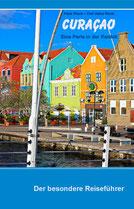 Reiseführer Urlaub Curacao