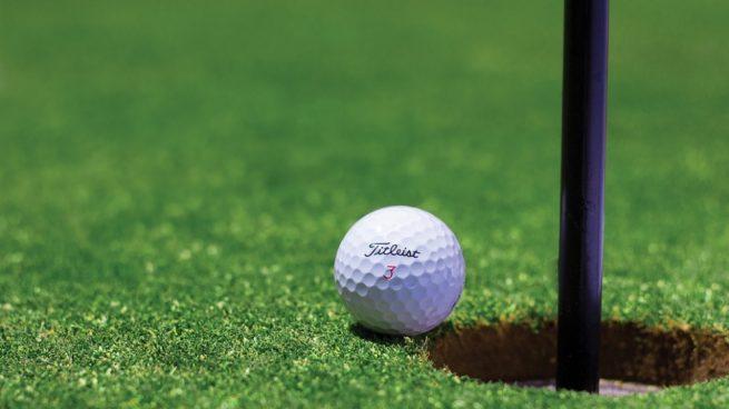 golf-urlaub-curacao