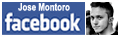 J. Montoro Facebook