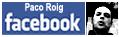 P. Roig Facebook