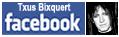 T. Bixquert Facebook