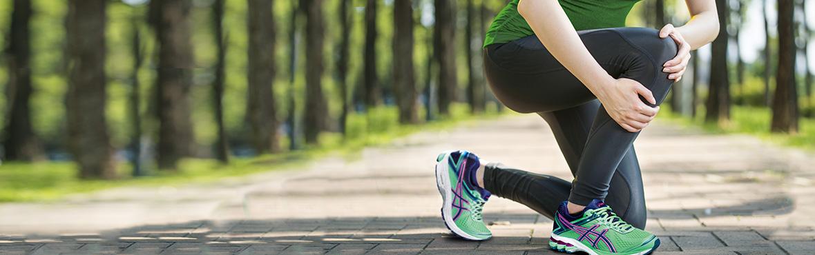 Dr. Matthias Marquardt - Marquardt Running-Übungen für Verletzte - Fuß/Unterschenkel