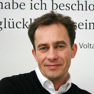 Dr. Matthias Marquardt - Joachim Schwarzer