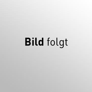 Dr. Matthias Marquardt - Verletzung - Rücken
