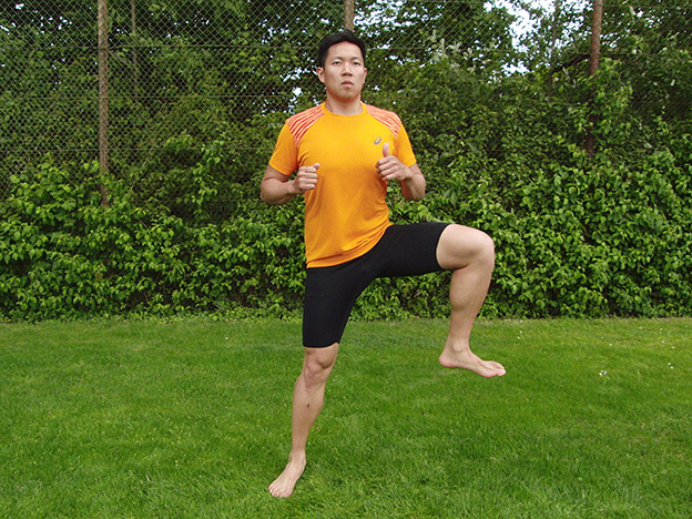 Dr. Matthias Marquardt, MARQUARDT RUNNING Athletik-Uebung: Zappelphillip 02