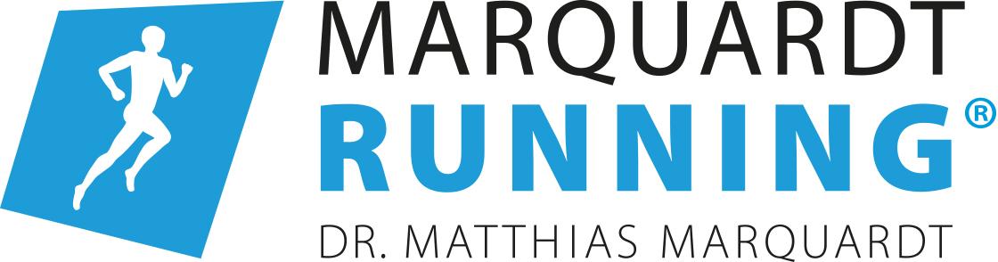 Dr. Matthias Marquardt - Marken-Logos