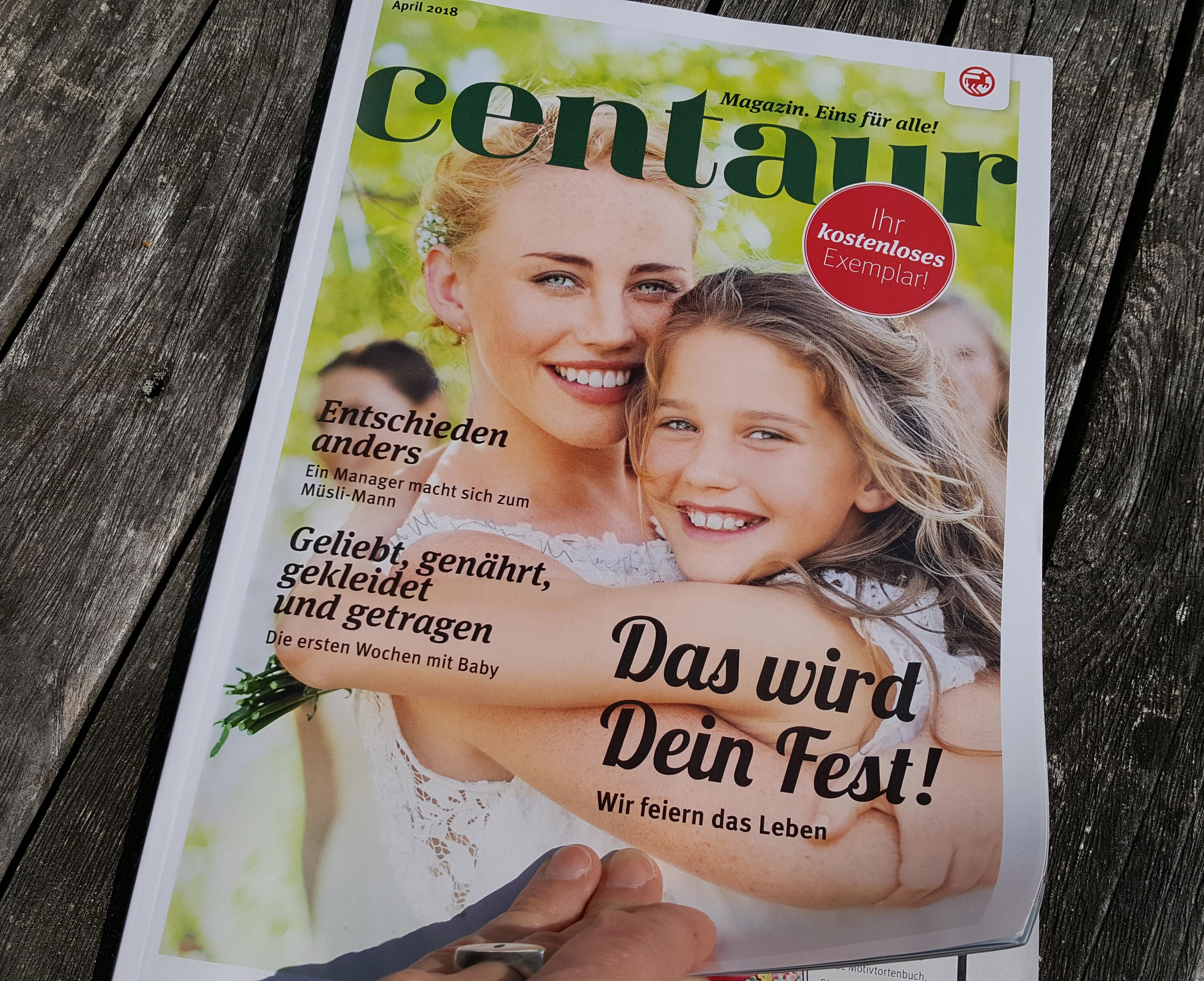 Dr. Matthias Marquardt - Blog - Fettstoffwechsel