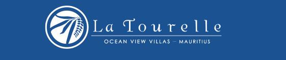 PROGRAMME HAUT DE GAMME PDS LA TOURELL OCEAN VIEW VILLAS - VILLAS ILE MAURICE