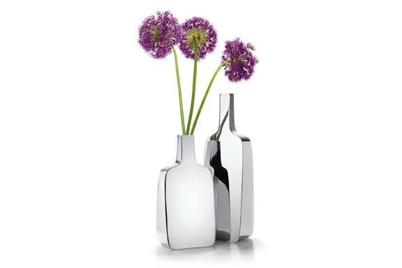 """""""Bottle Vase"""""""