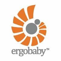 Interview mit Kathrin auf dem Blog von ergoBaby