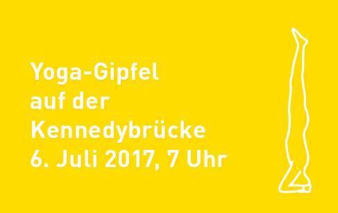 #bridgestohumanity Hamburg G20 Yoga Y8 MOMazing Mama Yoga Blog