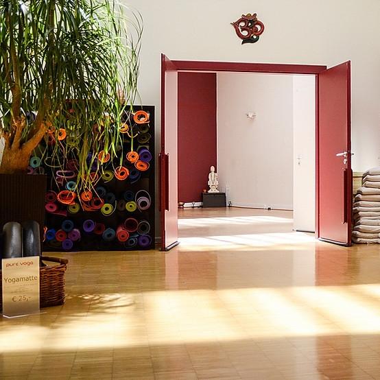 Pure Yoga: Mama Yoga Blog MOMazing City Guide Wuppertal - Tipps für Städtetrip und Reisen mit Kind.