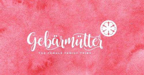 Gebärmütter – The Female Family Trib