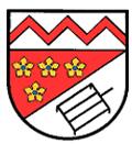 Üxheim