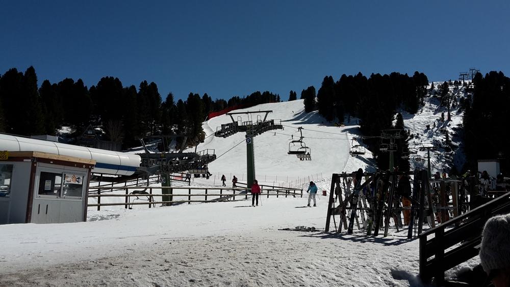 Alpe Cermis