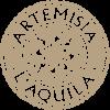 Artemisia Liquori L'Aquila