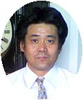 副館長 佐藤