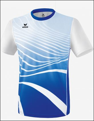 Athletic T-Shirt