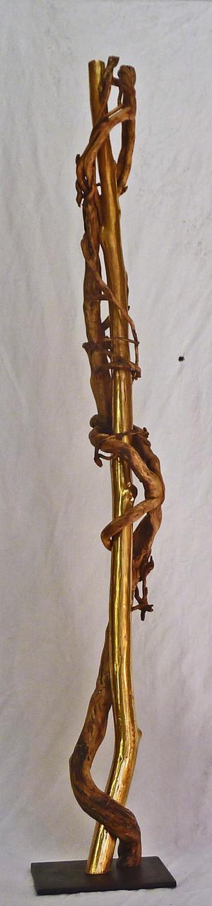 ENLACES  Haut  142 cm