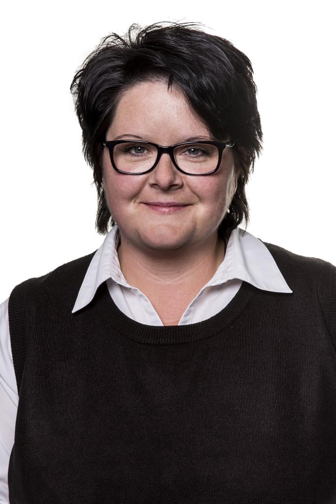 Cecile Schuoler