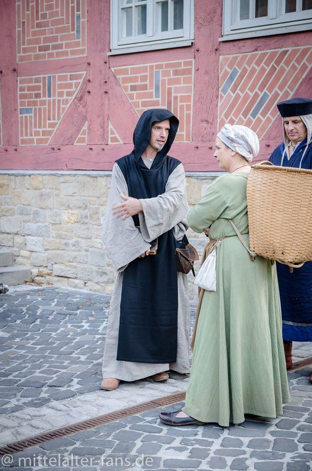 Die Geschichte des Hildesheimer Bistums: - das Kontor der Familie ...