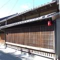 本町・丹羽邸