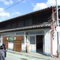 仲町・東屋