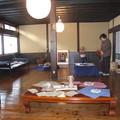 新町・野末編み物教室