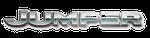 Sospensione Pneumatica Z6 per Camper Citroen Jumper