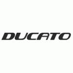 Sospensione Pneumatica Z6 per Camper Fiat Ducato