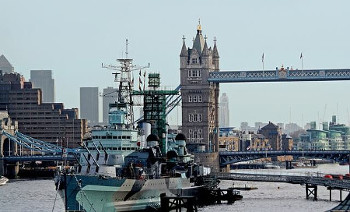 london ロンドン