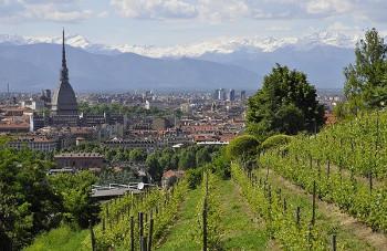 Torino トリノ