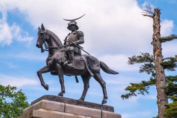 仙台市の画像