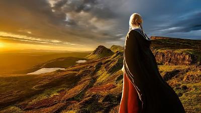 スコットランドの画像