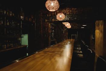 Barの画像