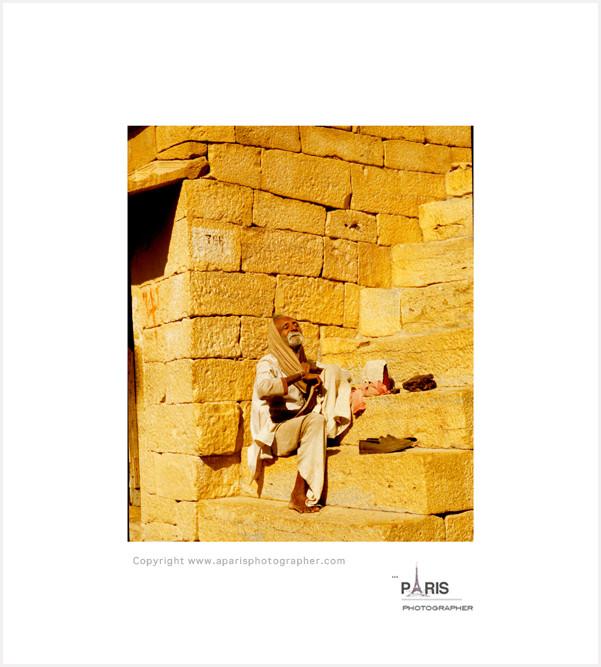paris frederic placend photographer